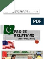 Pak-US RELATION.pptx