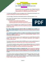 2° pcial Tributario 27 junio 2019-1.docx