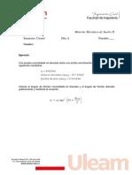 Ejecicos presiones efectivas, totales y neutras-1547171791.pdf