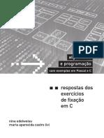 Respostas_Exercicios_Fixacao_C.pdf