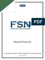 Sistema FSN - Manual Do Fornecedor[1]