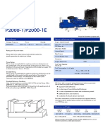 P2000-1-P2000-1E