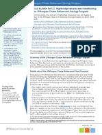 highbridge_bulletins.pdf