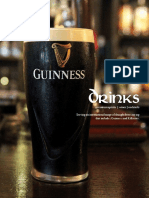 MM_Menu2018_Website_Drinks.pdf