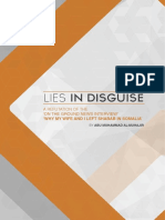 Lies in Disguise.pdf