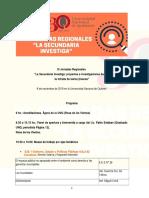 PROGRAMA III JORNADA SECUNDARIA INVESTIGA (1).doc
