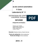 Control de Procesos - Lab 11
