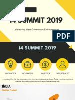 i4 Summit 2k19 (Layout)(1)