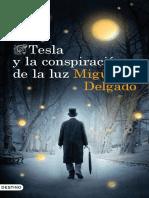 28903_Tesla_y_la_conspiracion_de_la_luz.pdf