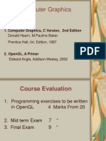 CG-Course Syllabus.ppt