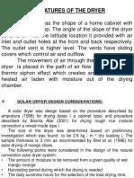 Solar Dryer.ppt