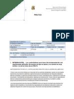 practica1_PUGAMARTINEZ
