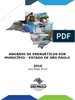 anuario_energetico_municipio.pdf