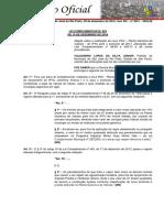 Planta Genérica 2.017 - Lei de 20-12-16