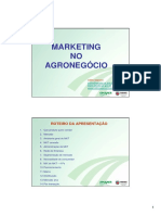 Marketing Agronegocio 7598