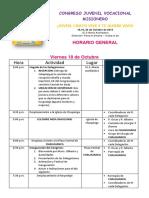 1568408564989_HORARIO-GENERAL-COJUVOMI-19.docx