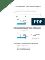 Matemáticas financieras.xlsx