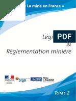 tome_02_legislation_et_reglementation_miniere_final24032017.pdf