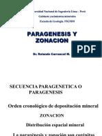 00011.pdf