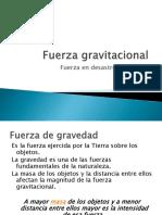 Fuerza gravitacionala-1.pptx