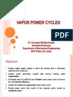 Vapor Power Cycles.pdf