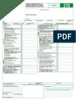 formularios-210-420-445.pdf