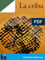 La Criba - Daniel Sueiro (2)
