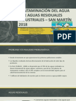 point aguas residuales industriales.pptx