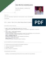Curriclum Rafael Ferreira.pdf
