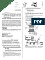 MOD64V01-03-11109 -PORT.pdf