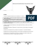 parcial para 5nocturno.pdf