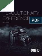 OM-D_Line_Up_2018-05__Brochure_EN_web.pdf