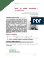 Lenguajes_2014-I_Guia_5_Generacion_de_co.pdf