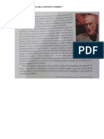 O QUE É LITERATURA-ANTONIO CANDIDO.docx
