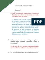 considerações Antonio Candido.docx