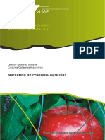 Manual_Marketing_de_Produtos_Agricolas 7598.pdf