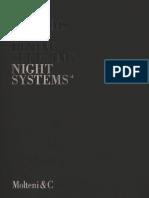 Night Systems 4 Catalog