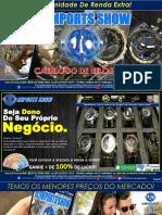 03 CATÁLOGO JC IMPORTS SHOW-1