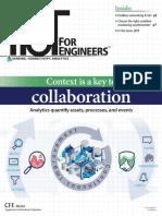 IIoT for Engineers - 2018 11