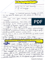 Topic 2 Cases (Family Law 2).pdf