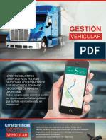 4. Gestion Vehicular Final.pptx