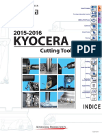 _ Kyocera_Catalog Geral_2015-2016.pdf