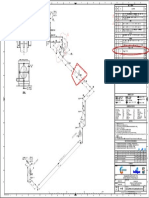 linea 18.pdf