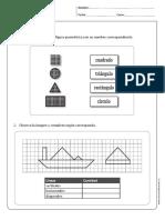 geometria tipos de lineas y figuras geometricas..pdf