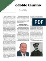 80059353-pasodobles-taurinos.pdf