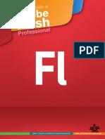 Guía adobe flash