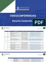 Sp03 Derecho Corporativo