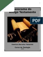 Panorama_do_Antigo_Testamento_introducao.doc