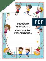 PROYETO PEDAGOGICO octubre.docx