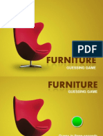 furniture_ppt.ppt